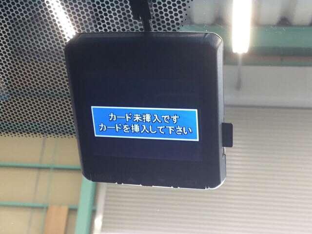 EX 1オーナー Mナビ Rカメラ レザー仕様(5枚目)