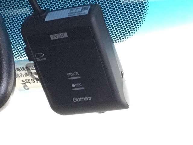 ハイブリッドX ホンダセンシング 当社デモカー MナビRカメラETC ドラレコ(5枚目)