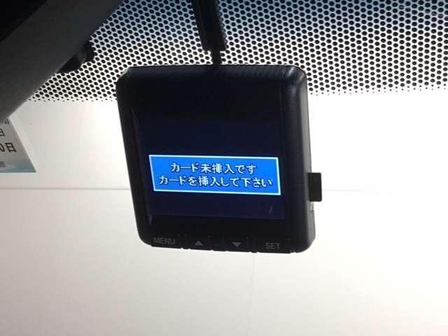 RS・ホンダセンシングレス メモリーナビ ETC リヤカメラ フルセグ(5枚目)