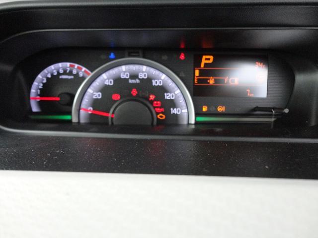 スズキ ワゴンR ハイブリッドFX コーティング付き届出済未使用車