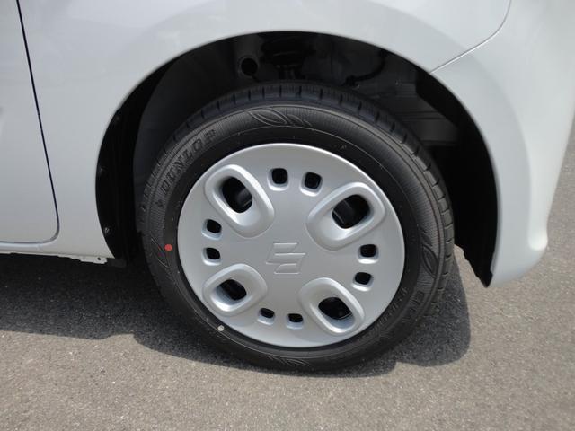 X DSBS付届出済未使用車(12枚目)