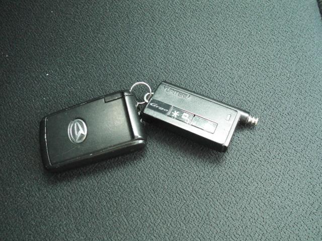 カスタムXリミテッド HDDナビ 社外16AW スライドドア(13枚目)