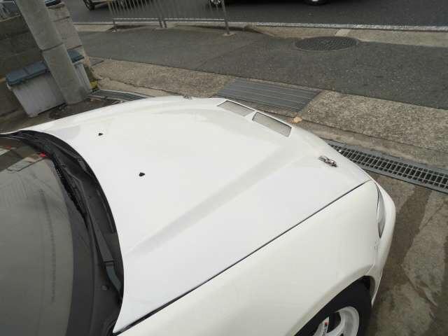 「ホンダ」「シビック」「コンパクトカー」「兵庫県」の中古車11