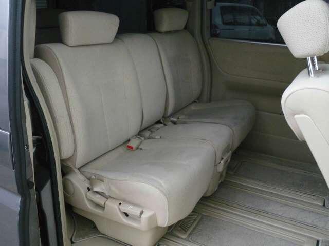「日産」「エルグランド」「ミニバン・ワンボックス」「兵庫県」の中古車12