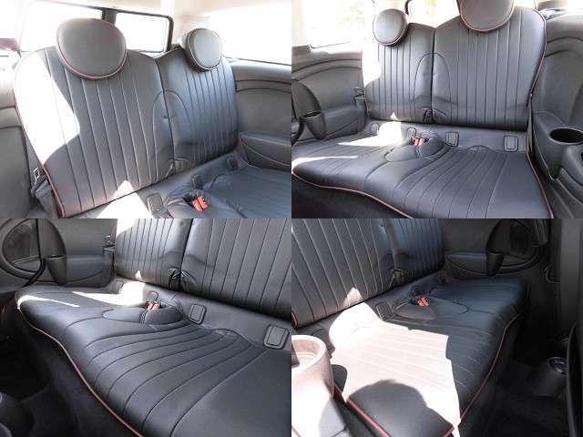 「MINI」「MINI」「ステーションワゴン」「大阪府」の中古車10