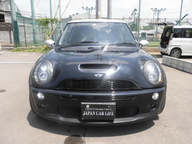 「MINI」「MINI」「コンパクトカー」「大阪府」の中古車22