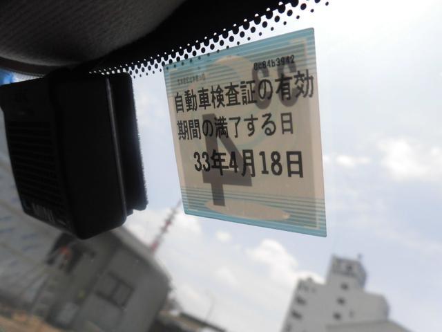 「MINI」「MINI」「コンパクトカー」「大阪府」の中古車40