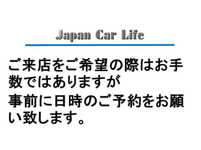 「MINI」「MINI」「コンパクトカー」「大阪府」の中古車43