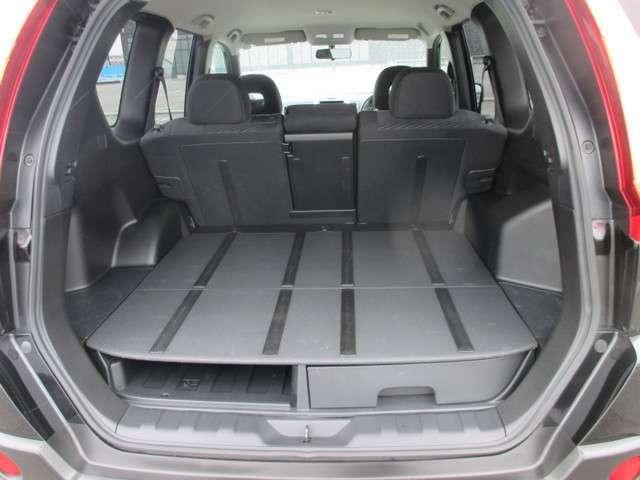 20X 4WD ナビTV Bカメ 後期型(9枚目)