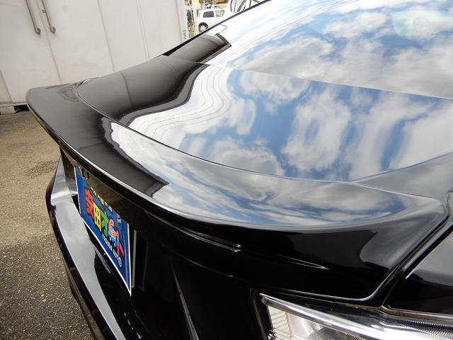 GT ナビフルセグTV エアロFSR 車高調 18AW(5枚目)
