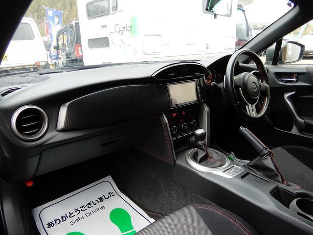 GT ナビフルセグTV エアロFSR 車高調 18AW(16枚目)
