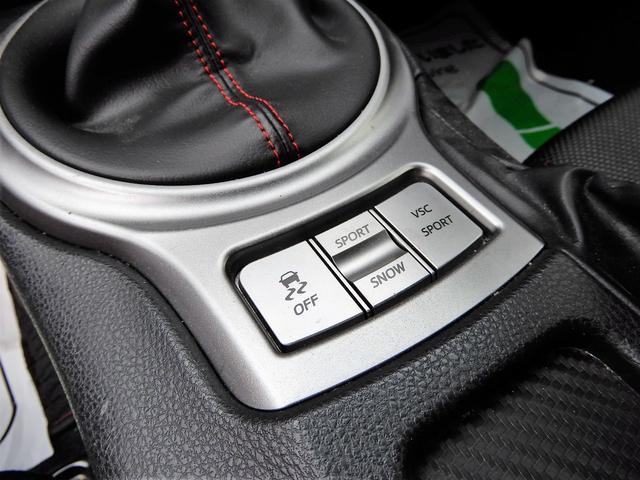 GT ナビフルセグTV エアロFSR 車高調 18AW(18枚目)