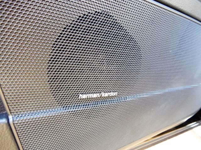 S500ロング AMGスポーツエディション黒革 後期テール(7枚目)