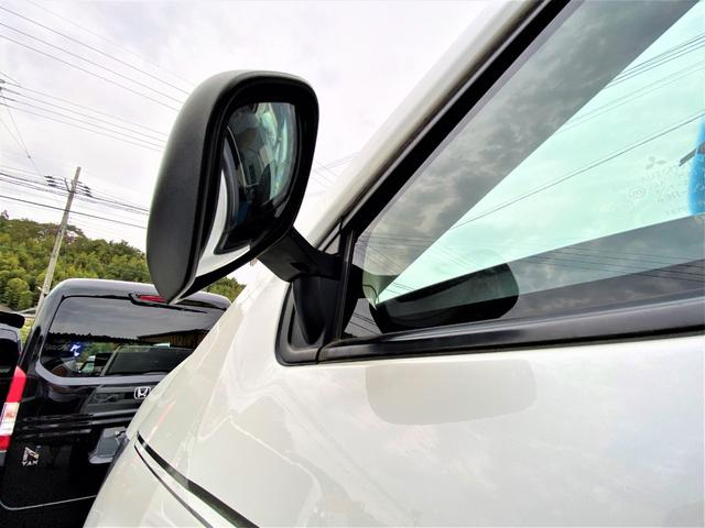 G パワーパッケージ リフトアップ カスタム 7人乗 メタルロックホイール&インパクトタイヤ オーバーフェンダー GIREAR フロントバー リヤラダー サイドロックスライダー 両側電動スライド ナビフルセグTVBカメ(31枚目)
