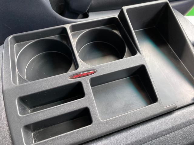 2.4Z 後期 7人乗り フリップダウンモニター 前後ドライブレコーダー テイン車高調 20インチAW ガナドールマフラー ナビフルセグTVBカメラ 両側電動スライドドア 黒革調シートカバー ETC(12枚目)