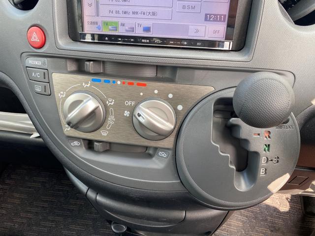 「トヨタ」「シエンタ」「ミニバン・ワンボックス」「兵庫県」の中古車17