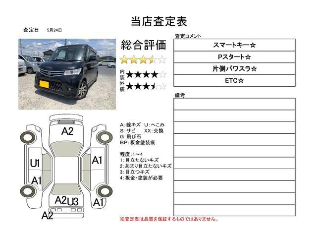 「日産」「ルークス」「コンパクトカー」「兵庫県」の中古車2