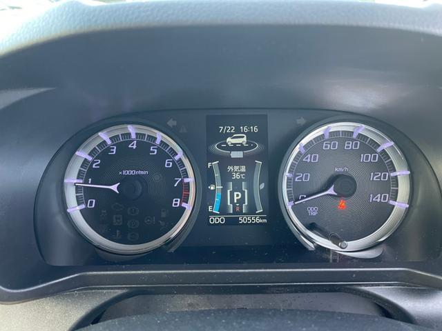 カスタム X SA 半年保証 スマートキー プッシュスタート ETC オートライト ステアスイッチ(7枚目)