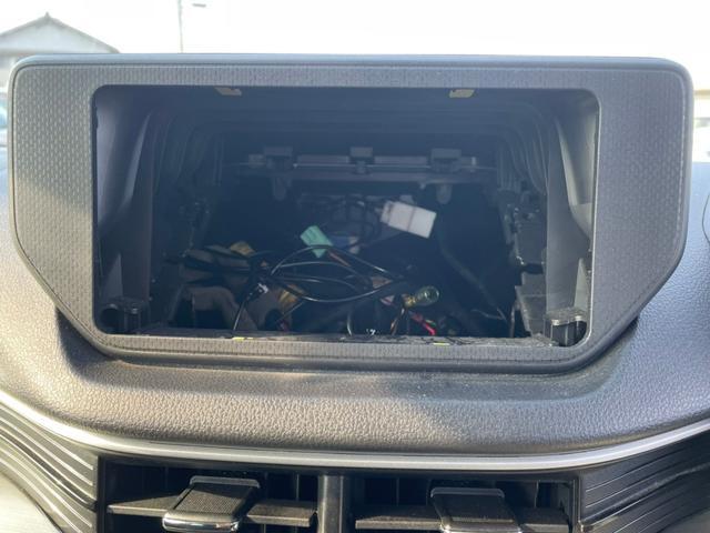 カスタム X SA 半年保証 スマートキー プッシュスタート ETC オートライト ステアスイッチ(8枚目)