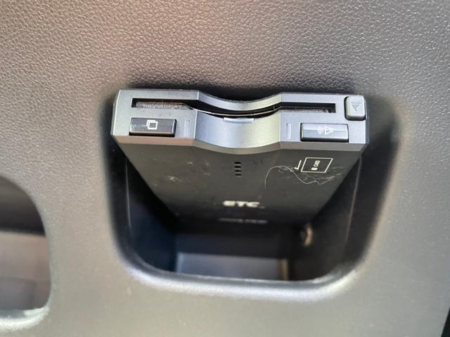 カスタム X SA 半年保証 スマートキー プッシュスタート ETC オートライト ステアスイッチ(12枚目)