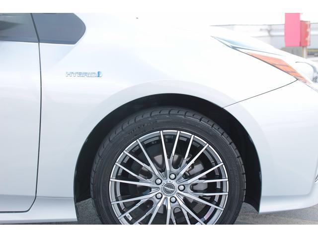 S セーフティーセンス 車検32年10月 禁煙 ワンオーナー(8枚目)