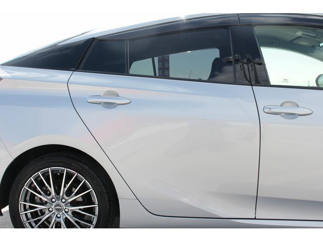 S セーフティーセンス 車検32年10月 禁煙 ワンオーナー(10枚目)