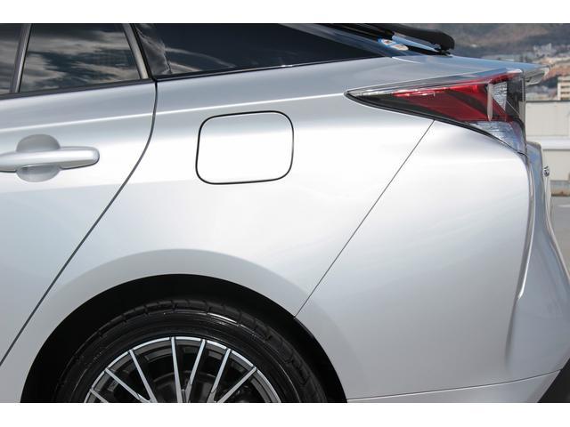 S セーフティーセンス 車検32年10月 禁煙 ワンオーナー(20枚目)