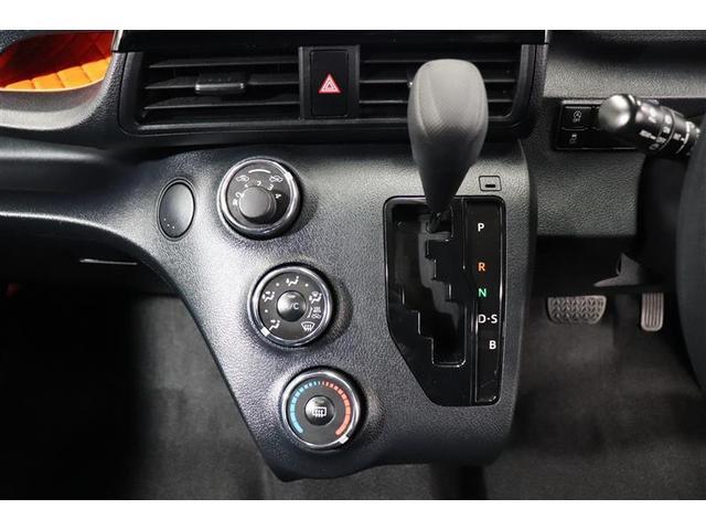 X ワンセグ メモリーナビ バックカメラ 衝突被害軽減システム ETC 電動スライドドア ウオークスルー 乗車定員7人 3列シート アイドリングストップ(13枚目)
