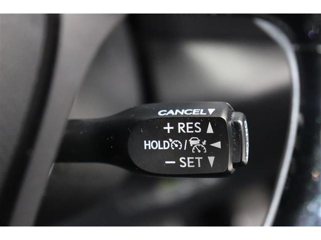 G-T 4WD フルセグ メモリーナビ DVD再生 バックカメラ 衝突被害軽減システム ブラインドスポットモニタ- ETC LEDヘッドランプ(13枚目)