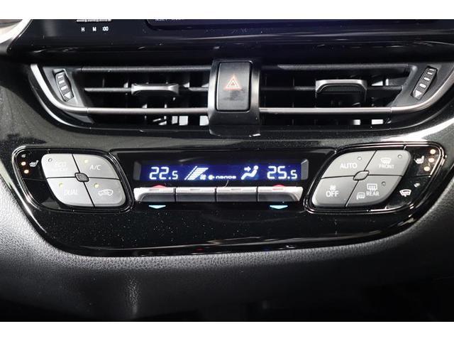 G-T 4WD フルセグ メモリーナビ DVD再生 バックカメラ 衝突被害軽減システム ブラインドスポットモニタ- ETC LEDヘッドランプ(14枚目)
