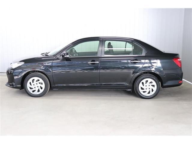 扱いやすい55ナンバーサイズセダン☆免許を取って初めての車や、近くへの買い物など街乗り用にもおすすめです。