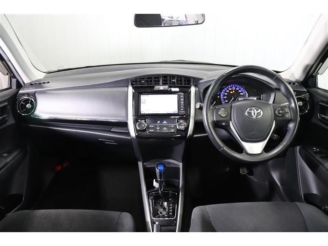 運転時の視界は、お車選びの重要ポイントですよね。是非実際にご確認下さい。