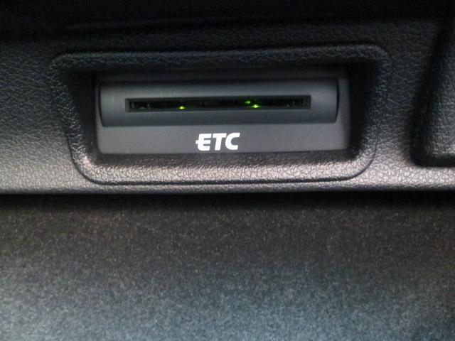 アウディ アウディ Q3 2.0 TFSI クワトロ 211PS 4WD BOSE