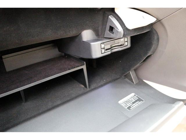 レクサス RX RX350 Ver.S ワンオーナー禁煙車