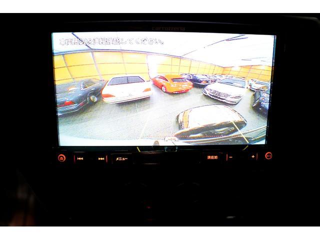 メルセデス・ベンツ M・ベンツ G500 ロング D車 記録簿10枚 後期ルック 黒革 SR