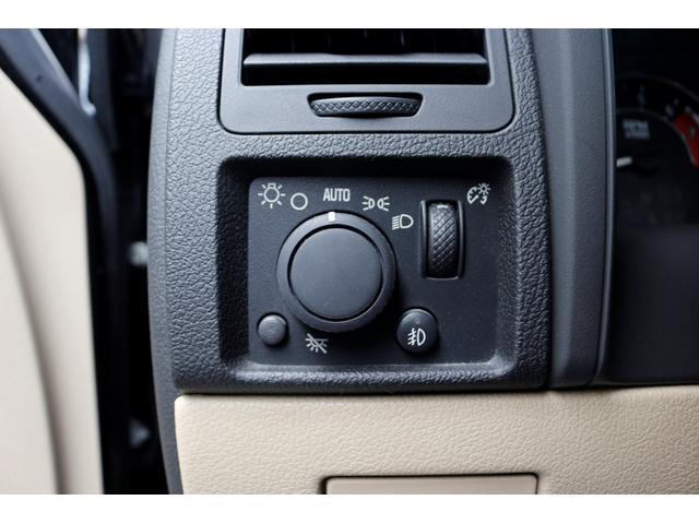 ハマー ハマー H3 タイプS 5速MT 三井物産物 禁煙車 内装ツートンカラー