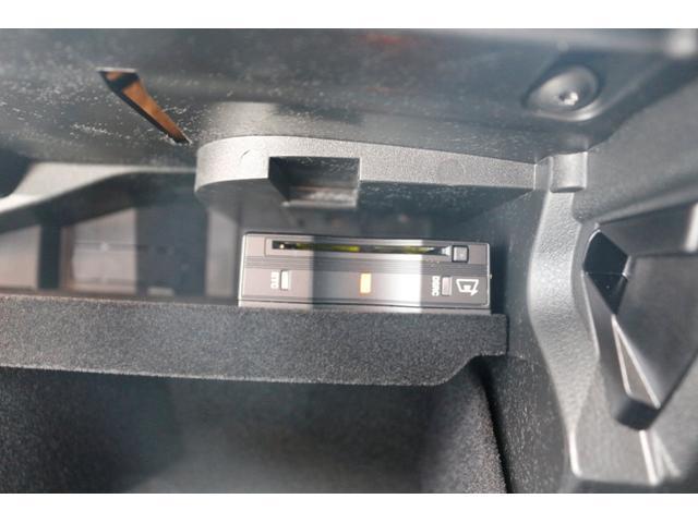 GLC220d4マチックスポーツ登録済未使用車 新品マット付(12枚目)