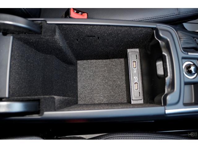 G350d 8型モニター 専用ラゲッジボード付 メーカー保証(14枚目)