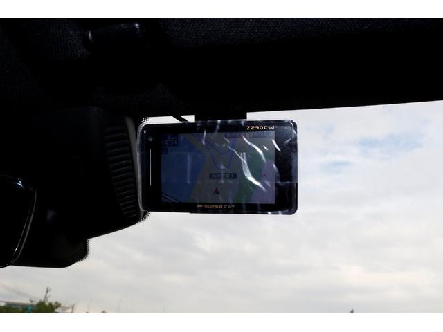 S560eロングAMGラインプラスMB保証26年迄ショーファ(12枚目)