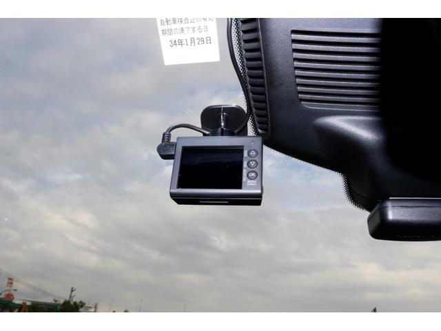 S560eロングAMGラインプラスMB保証26年迄ショーファ(13枚目)