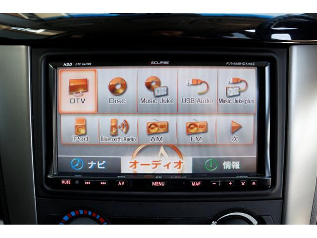 「シボレー」「シボレーキャプティバ」「SUV・クロカン」「兵庫県」の中古車7