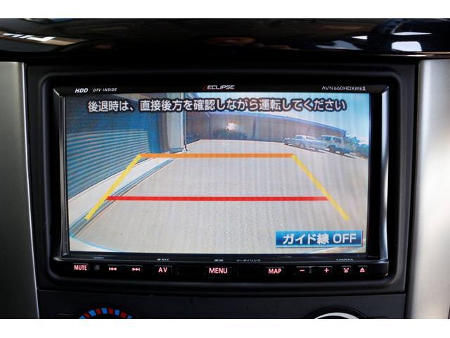 「シボレー」「シボレーキャプティバ」「SUV・クロカン」「兵庫県」の中古車8