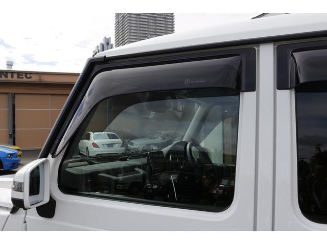 「メルセデスベンツ」「Mクラス」「SUV・クロカン」「兵庫県」の中古車22