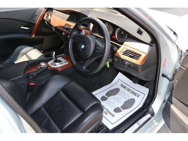 「BMW」「M5」「セダン」「兵庫県」の中古車5
