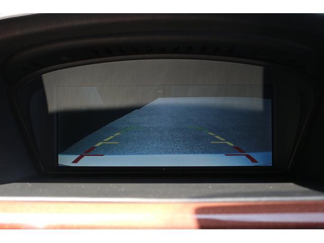 「BMW」「M5」「セダン」「兵庫県」の中古車9