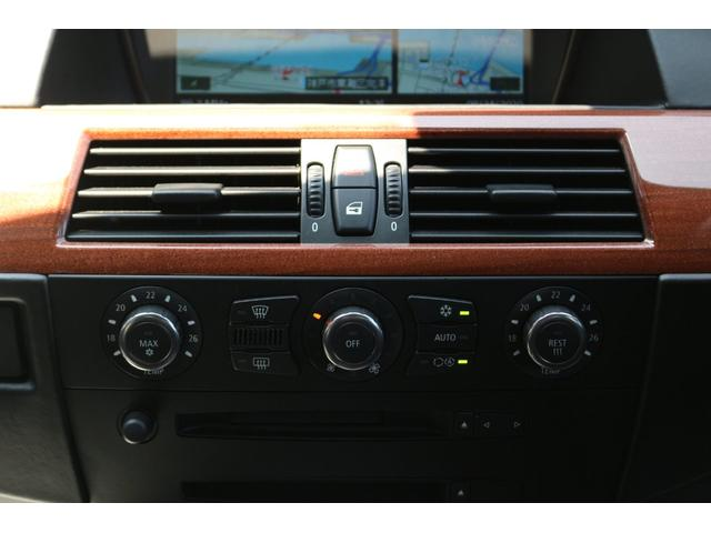 「BMW」「M5」「セダン」「兵庫県」の中古車11