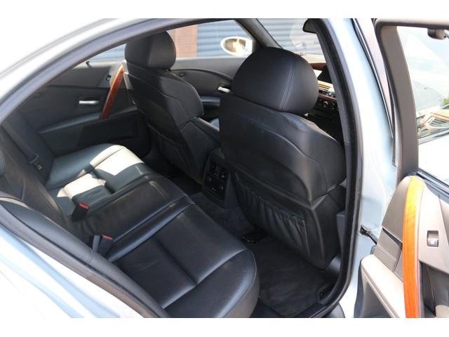 「BMW」「M5」「セダン」「兵庫県」の中古車17