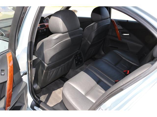 「BMW」「M5」「セダン」「兵庫県」の中古車19