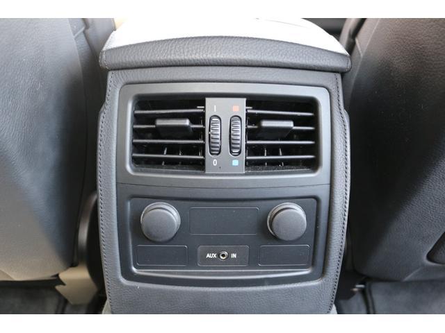 「BMW」「M5」「セダン」「兵庫県」の中古車20