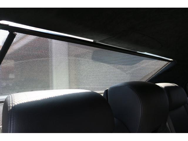 「BMW」「M5」「セダン」「兵庫県」の中古車23